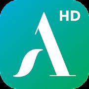ASIAN TV HD - Watch TV without Buffering