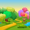 Escape Games Fun-17 APK