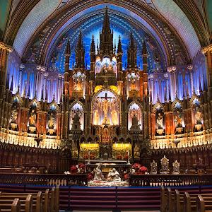 Notre Dame Basilica copy 3.jpg