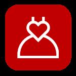 Vou Casar e Agora: Casamento Feliz e Blindado Icon