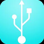 Usb Otg Helper (root) 1.0