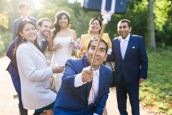 Hochzeitsfotograf Marina Schneider (truelovephoto). Foto vom 01.10.2017