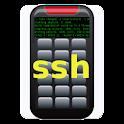 sshRemote icon