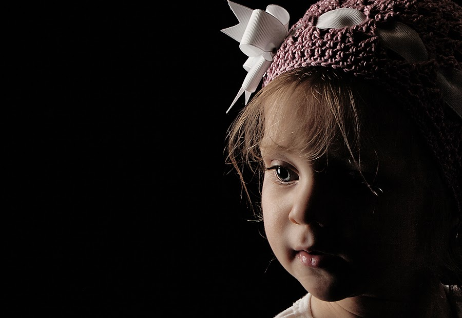 HIDE AND SEEK by Joanne Graham - Babies & Children Toddlers