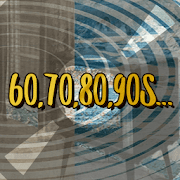 Retro Hits 60s 70s 80s 90s & Radio