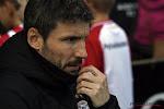 PSV kan alweer niet winnen: 1 op 9