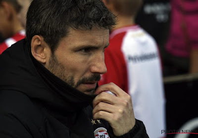 PSV wint in extremis spektakelmatch tegen Basel in tweede voorronde Champions League