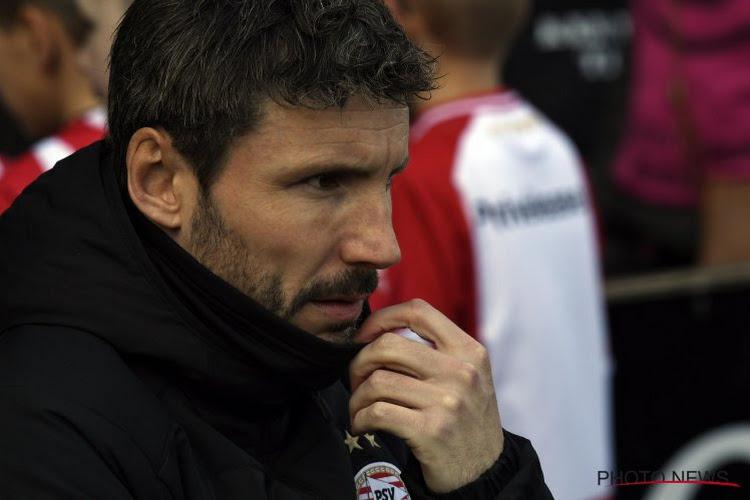 Le Bayern songerait à un ancien de la maison pour remplacer Niko Kovac