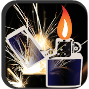 Droid Lighter (free)
