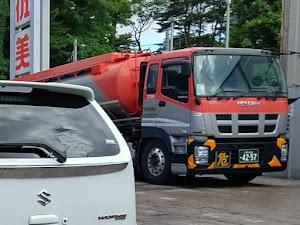 アルトワークス HA36S 4WD 5MTのカスタム事例画像 マッキーさんの2020年06月29日08:15の投稿