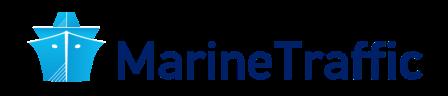 MarineTraffic company logo