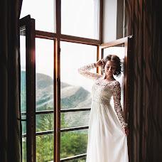 Wedding photographer Yuliya Stakhovskaya (Lovipozitiv). Photo of 28.04.2017