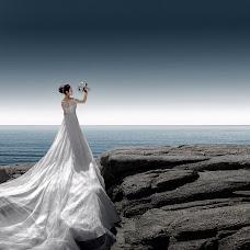 Wedding photographer Timur Assakalov (TimAs). Photo of 04.09.2018