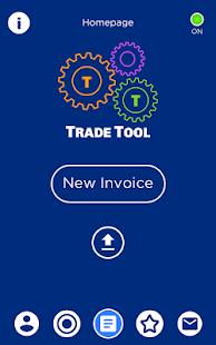 jaf trade tool izinhlelo zokusebenza ku google play