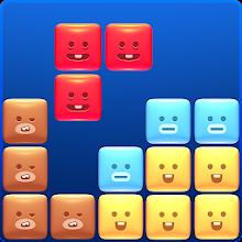 Emoji Block Puzzle Download on Windows