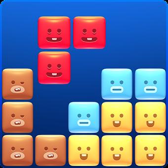 ブロックパズル - テトリス