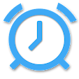 Auto Wake-u.. file APK for Gaming PC/PS3/PS4 Smart TV