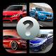 Ghiceste BMW-ul (app)