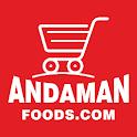 Andaman Foods icon