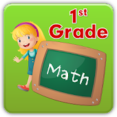 First Grade Math Word Problems - Android Apps on Google Play