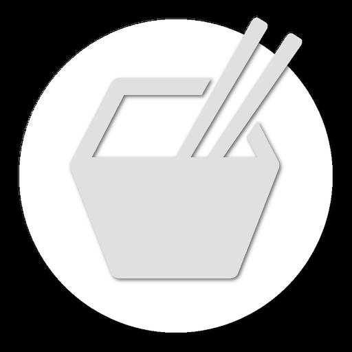 わたしだけのグルメ日記(食レポ記録・レビュー管理) 遊戲 App LOGO-硬是要APP