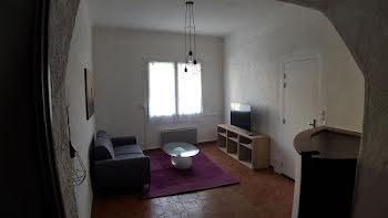 appartement à Bédarrides (84)