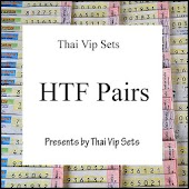 Tải Thai Lottery Sure Pairs Pro APK
