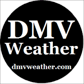 DC MD VA Weather - Local 4cast