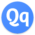 QuickQuizzer