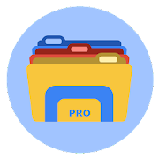 File X-plorer - File Manager Pro