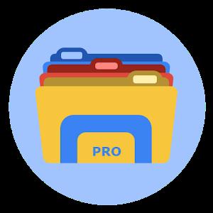 File X-plorer - File Manager Pro APK Cracked Download