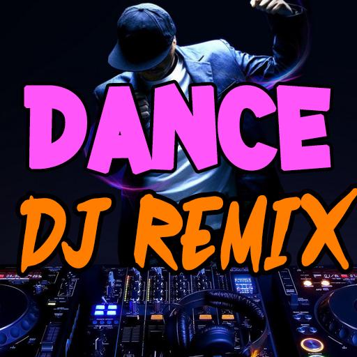 Iam A Rider Dj Mix Song Mp3: Download Dance DJ Remix 2016