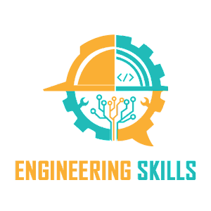 engineering skills What skills do engineers need to lead the job market in 2020 and beyond.