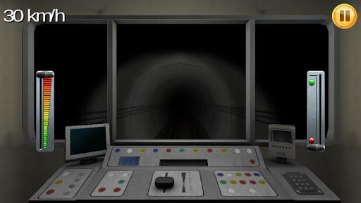 玩免費模擬APP|下載火车司机3D app不用錢|硬是要APP
