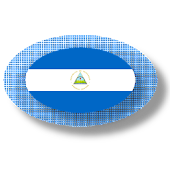 Nicaraguan apps and tech news