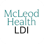 McLeod Health Events