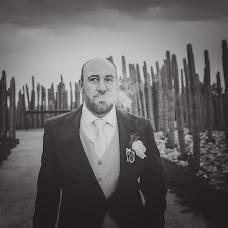 Fotógrafo de bodas Richard Rocha (RichardRocha). Foto del 25.08.2016
