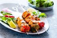 Cabana's Kabab & Curry's photo 2