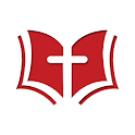 The Bible Memory App - BibleMemory.com icon