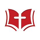 The Bible Memory App - BibleMemory.com icon