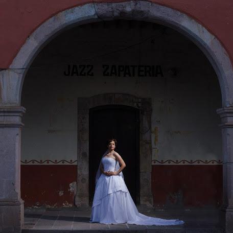 शादी के फ़ोटोग्राफ़र Ana Martinez (anamargarita). 26.06.2015 का फोटो