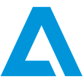 ADIA messenger