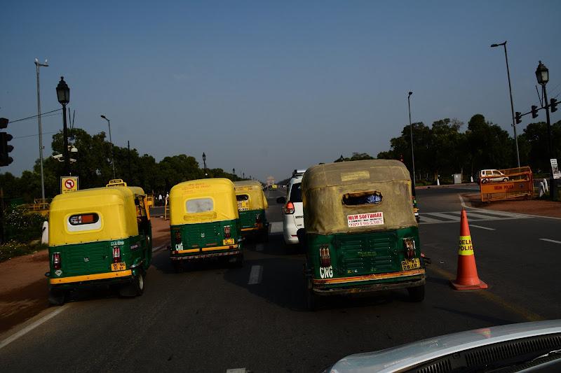 passaggio in india.. di alegio89