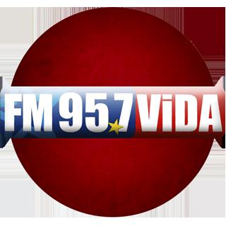 FM VIDA Paraná
