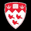 McGill icon
