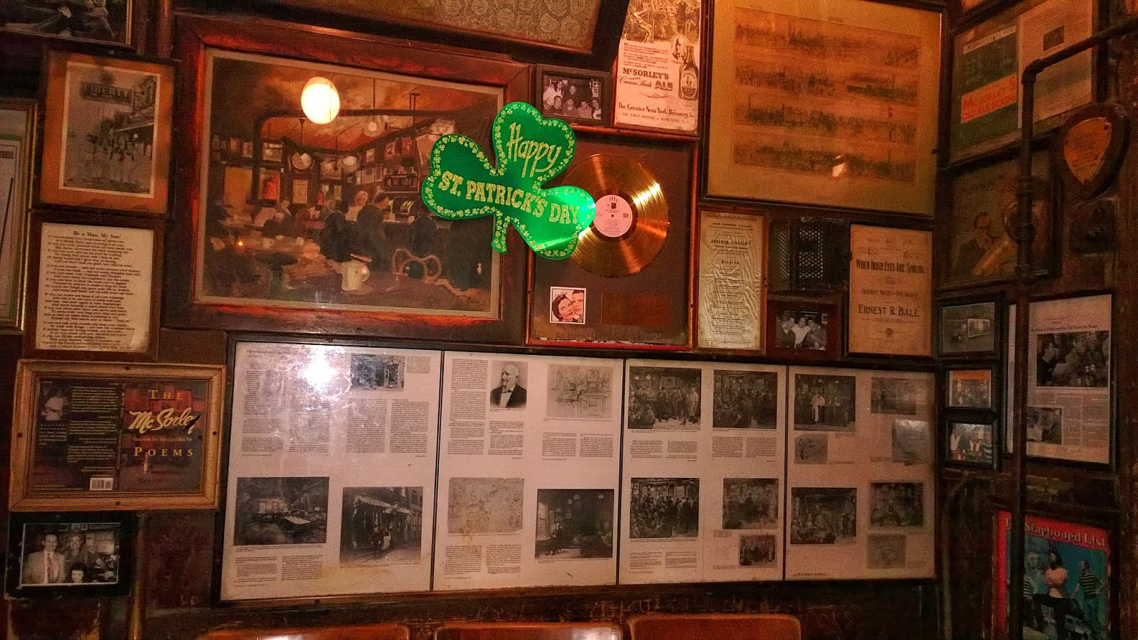 McSorleys Walls 1.jpg