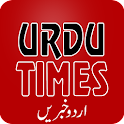Urdutimes - World Urdu News icon