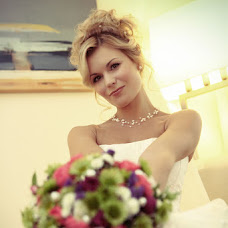 Wedding photographer Timur Isakov (TimurIsakov). Photo of 07.05.2013