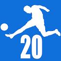 Guide For FIFA 20 icon