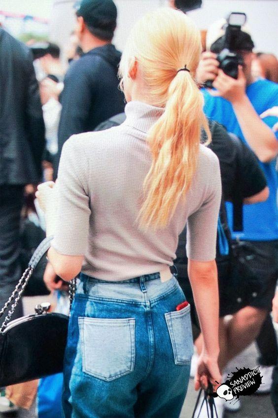 sana jeans 12